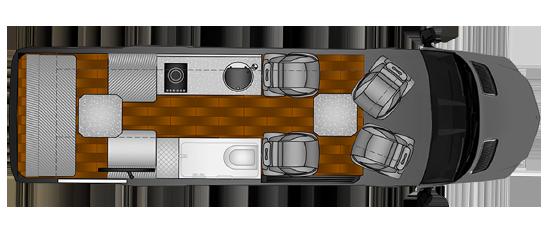 scorpio_floorplan